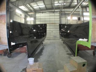 395-hull-molds