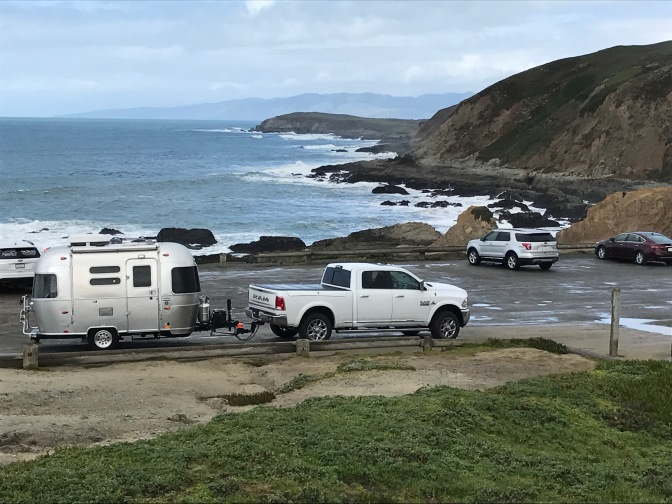 The PCH: Best of the Trip (So Far)